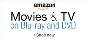 Amazon dvd (2)