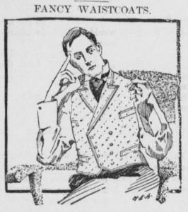 Fancy_Waistcoats_(1904)