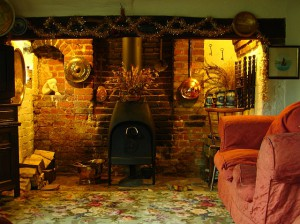 Inglenook_fireplace