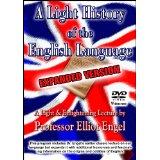 Light History