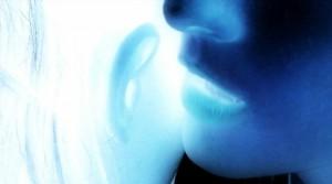 whisper 7