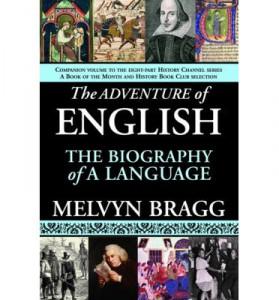 Bragg Book