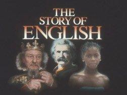 MacNeil dvd